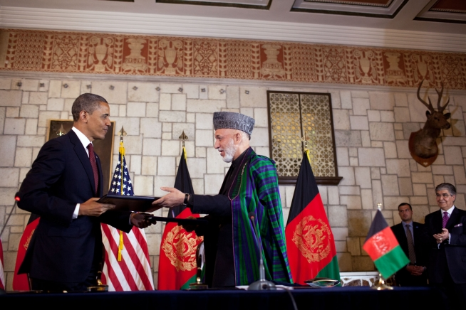 afghanistan_usa_partnership3