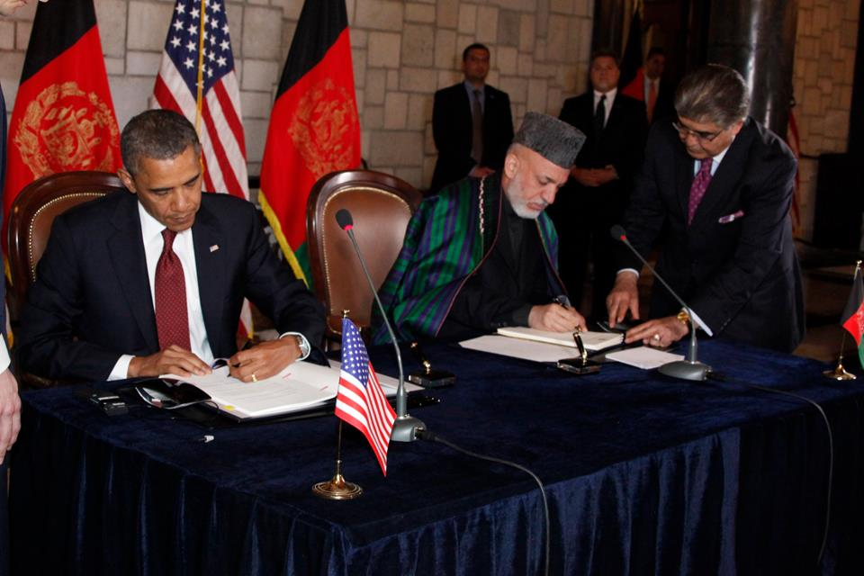 afghanistan_usa_partnership7