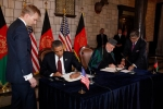 afghanistan_usa_partnership8