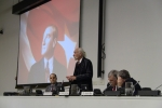 Ataturk Symposium