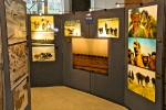 German-Afghan Photography Exhibition
