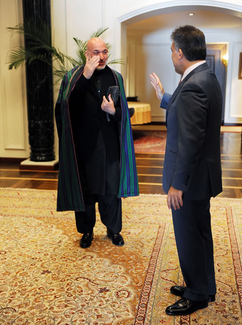 abdullah-gul-and-karzai