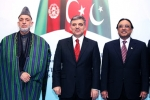 afghan-pakistan-turkay-leaders-300