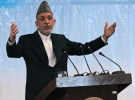 karzai-speech