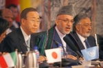karzai_statement