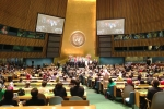 The International Day of Nowruz at the United Nations