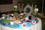 nowruz