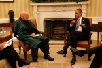 president-karzai-us-visit-10