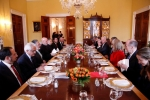 president-karzai-us-visit-11