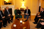 president-karzai-us-visit-14
