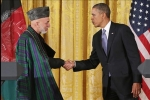 president-karzai-us-visit-2