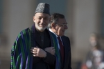 president-karzai-us-visit-5