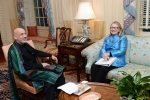 president-karzai-us-visit-6