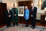 president-karzai-us-visit-8