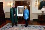 president-karzai-us-visit-9