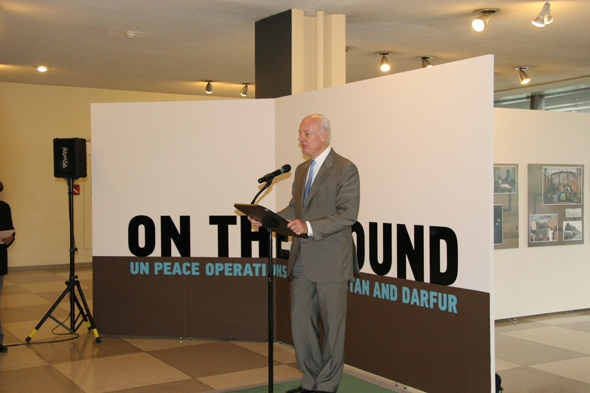 UN_Exhibition of Afghanistan (16)