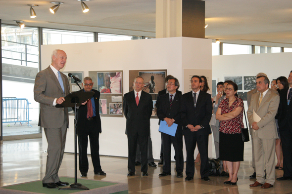 UN_Exhibition of Afghanistan (17)