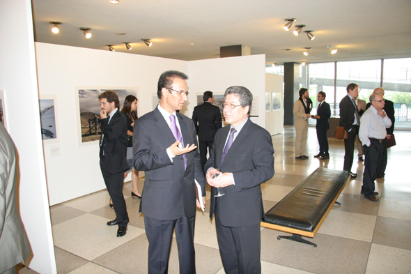 UN_Exhibition of Afghanistan (47)