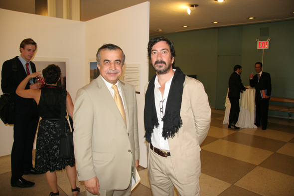 UN_Exhibition of Afghanistan (53)