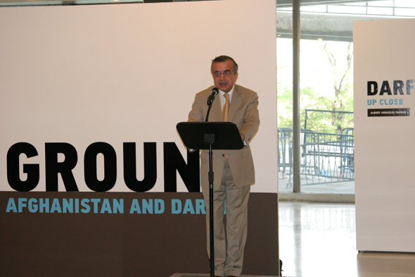 UN_Exhibition of Afghanistan (7)