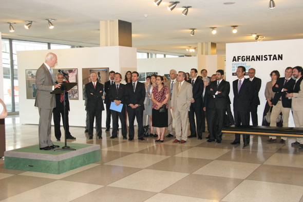 UN_Exhibition of Afghanistan (22)