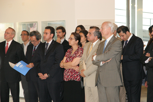 UN_Exhibition of Afghanistan (27)