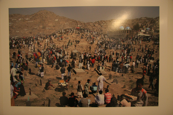 UN_Exhibition of Afghanistan (37)
