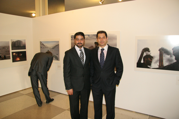 UN_Exhibition of Afghanistan (38)