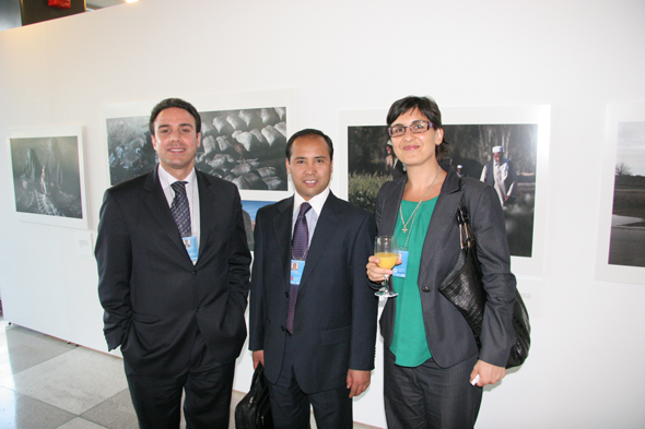 UN_Exhibition of Afghanistan (46)