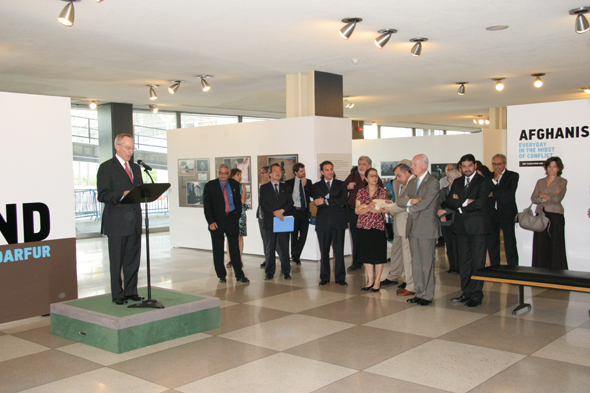 UN_Exhibition of Afghanistan (5)