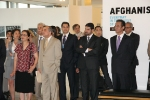 UN_Exhibition of Afghanistan (19)