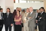 UN_Exhibition of Afghanistan (3)