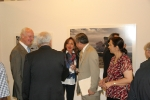 UN_Exhibition of Afghanistan (43)