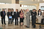UN_Exhibition of Afghanistan (2)