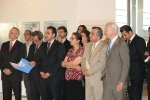 UN_Exhibition of Afghanistan (26)