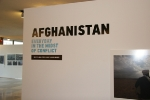 UN_Exhibition of Afghanistan (51)