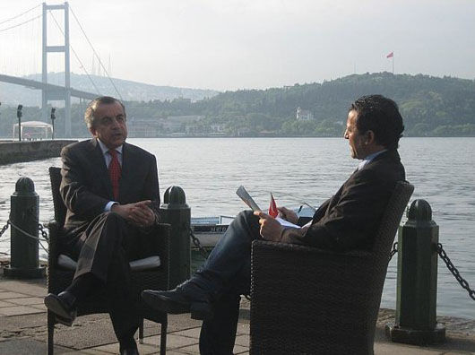 interview-with-trt1_2