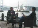 interview-with-trt1_3