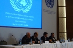 un1conference