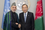 banki-moon-and-karzai