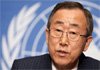 bankimoon