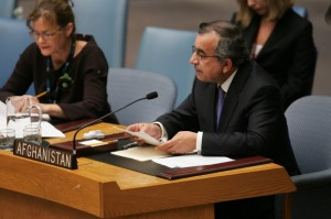 ztanin_securitycouncil