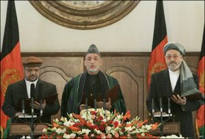 karzai-inaguration1
