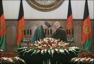 karzai-inaguration2