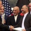New Afghanistan pact means America's longest war will last until at least 2024