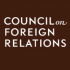 Council-on-Foreign-Relations-01