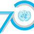 70th United Nations General Assembly visit